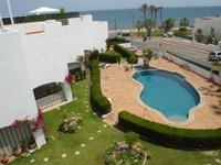 VIP1912: Adosado en Venta en Mojacar Playa, Almería