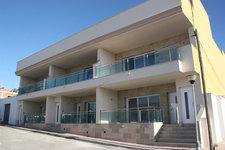 Apartment in Villaricos