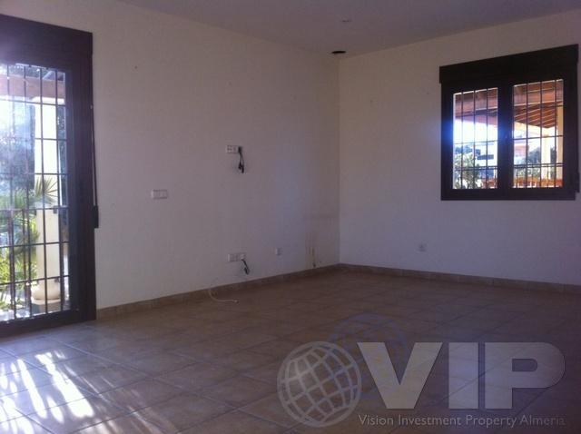 VIP1942: Villa zu Verkaufen in Cuevas del Almanzora, Almería