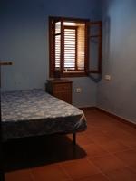 VIP1968: Townhouse for Sale in Mojacar Pueblo, Almería