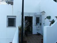 VIP1973: Apartamento en Venta en Mojacar Playa, Almería