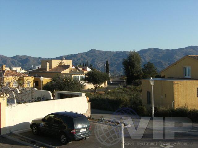 VIP1975: Villa à vendre en Bedar, Almería