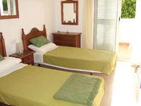 VIP1982: Apartment for Sale in Mojacar Playa, Almería