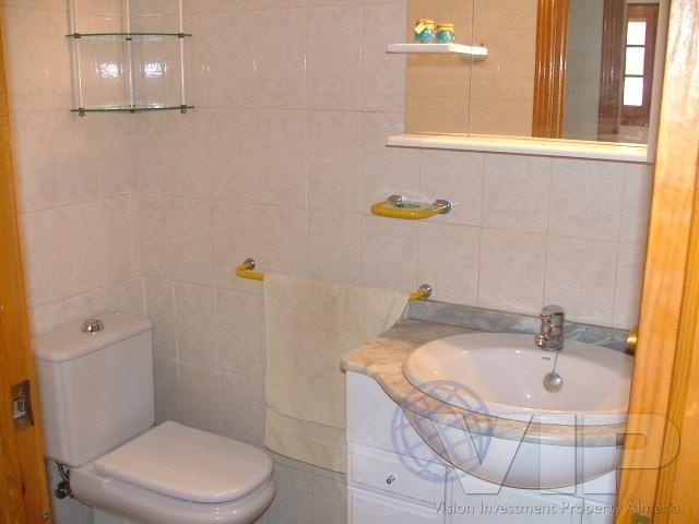 VIP1985: Apartamento en Venta en Mojacar Playa, Almería