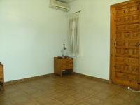 VIP1990: Villa te koop in Mojacar Playa, Almería