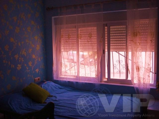 VIP2008: Apartamento en Venta en Mojacar Playa, Almería
