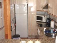 VIP2010: Apartment for Sale in Mojacar Playa, Almería