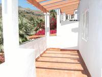 VIP2034: Townhouse for Sale in Mojacar Playa, Almería
