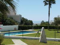 VIP2034: Adosado en Venta en Mojacar Playa, Almería