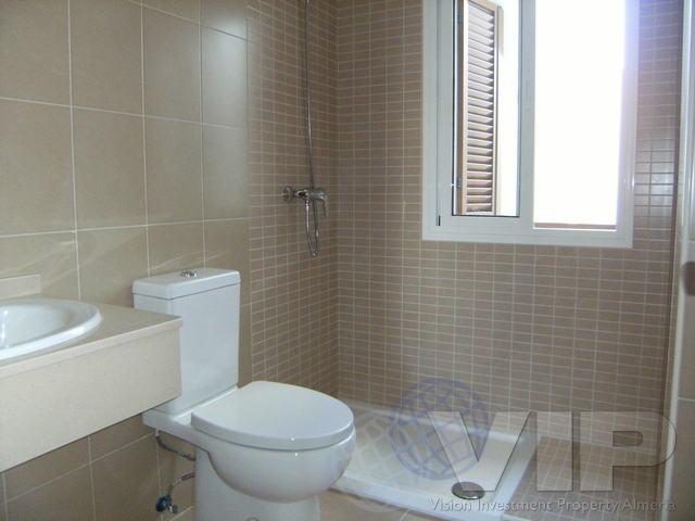 VIP2041: Apartment for Sale in Mojacar Playa, Almería