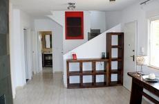 VIP2047: Villa à vendre en Vera, Almería