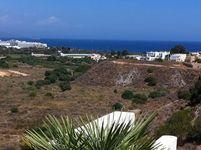 Grundstück in Mojacar Playa