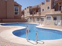 Apartment in Palomares