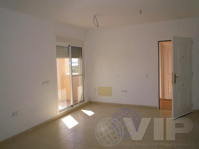 VIP2092: Apartment for Sale in Palomares, Almería