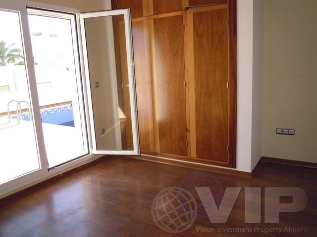 VIP2094: Villa for Sale in Mojacar Playa, Almería