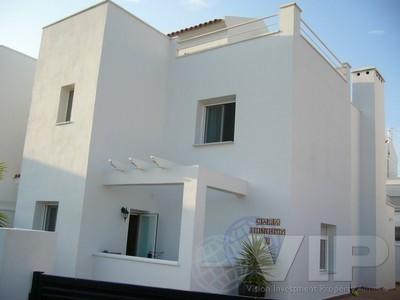 3 Chambres Chambre Villa en El Pinar