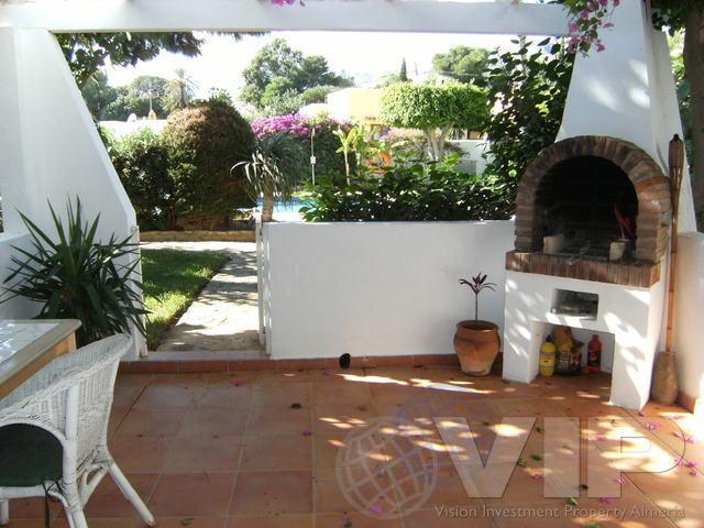 VIP3002: Apartment for Sale in Mojacar Playa, Almería