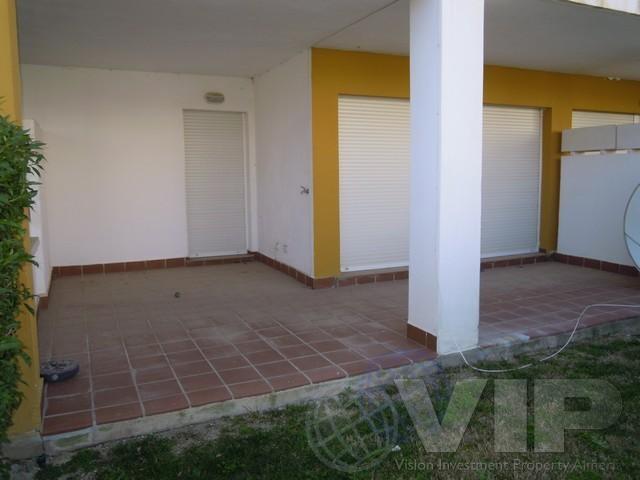 VIP3010: Apartment for Sale in Vera Playa, Almería