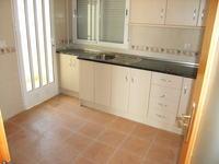 VIP3025: Villa for Sale in Turre, Almería