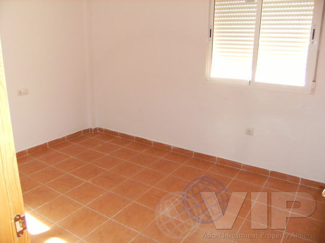 VIP3025: Villa for Sale in Turre, Almería