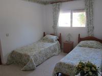 VIP3049: Villa for Sale in Turre, Almería