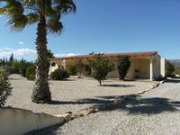 Villa in Turre
