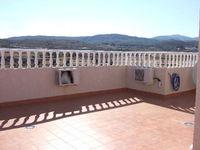 VIP3056: Villa for Sale in Los Gallardos, Almería