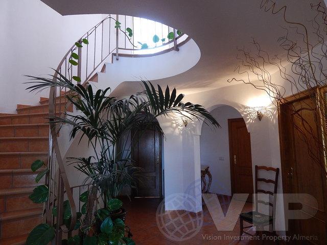 VIP3086: Villa à vendre dans Bedar, Almería