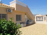 VIP4007COA: Villa zu Verkaufen in San Juan de los Terreros, Almería