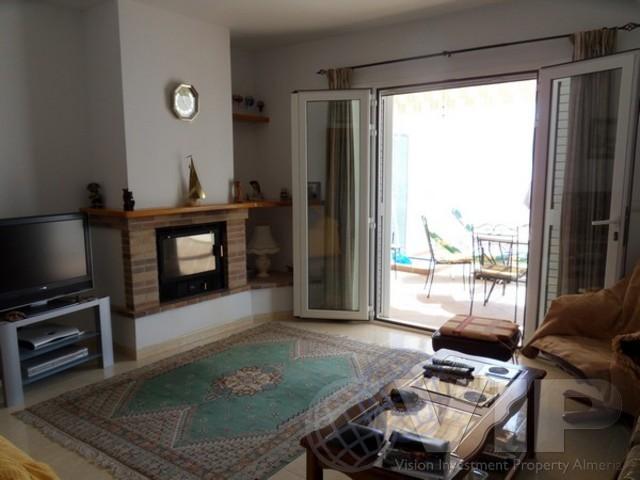 VIP4027: Villa te koop in Mojacar Playa, Almería