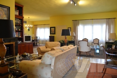 VIP4037: Villa te koop in Mojacar Playa, Almería