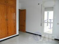 VIP4050: Wohnung zu Verkaufen in Mojacar Playa, Almería