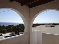 Villa en Mojacar Playa