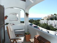 VIP4063: Apartment for Sale in Mojacar Playa, Almería