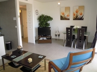 VIP4069COA: Apartment for Sale in Vera, Almería
