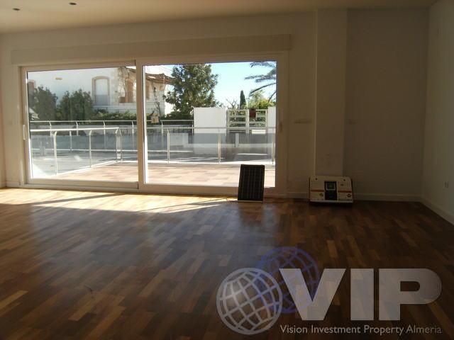 VIP4098: Appartement à vendre dans Mojacar Playa, Almería