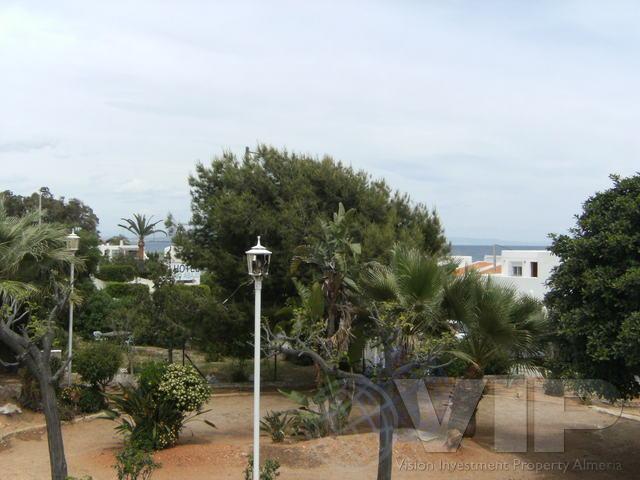 VIP4099: Apartment for Sale in Mojacar Playa, Almería