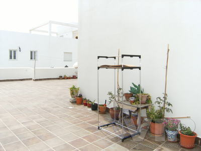 VIP4099: Apartment for Sale in Mojacar Playa, Almería