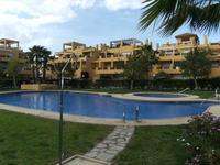 Appartement in Puerto Rey