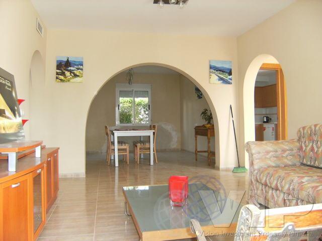 VIP5008: Villa zu Verkaufen in San Juan de los Terreros, Almería