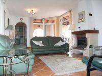 VIP5018: Villa zu Verkaufen in Los Gallardos, Almería