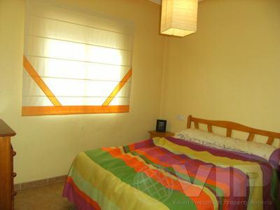 VIP5021: Apartment for Sale in Mojacar Playa, Almería