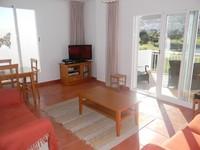 VIP5026COA: Apartamento en Venta en Mojacar Playa, Almería