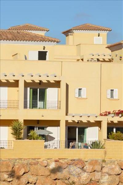 2 Habitaciones Dormitorio Adosado en El Pinar
