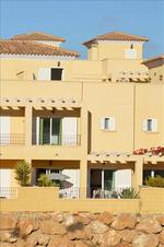Townhouse in El Pinar