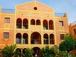 VIP5067: Apartment for Sale in Desert Springs Golf Resort, Almería