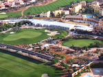 VIP5067: Apartment for Sale in Desert Springs Golf Resort, Almería
