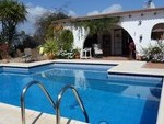 VIP5077NWV: Villa for Sale in Vera, Almería