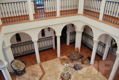 VIP5087: Villa te koop in Carboneras, Almería