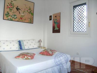 VIP5087: Villa zu Verkaufen in Carboneras, Almería